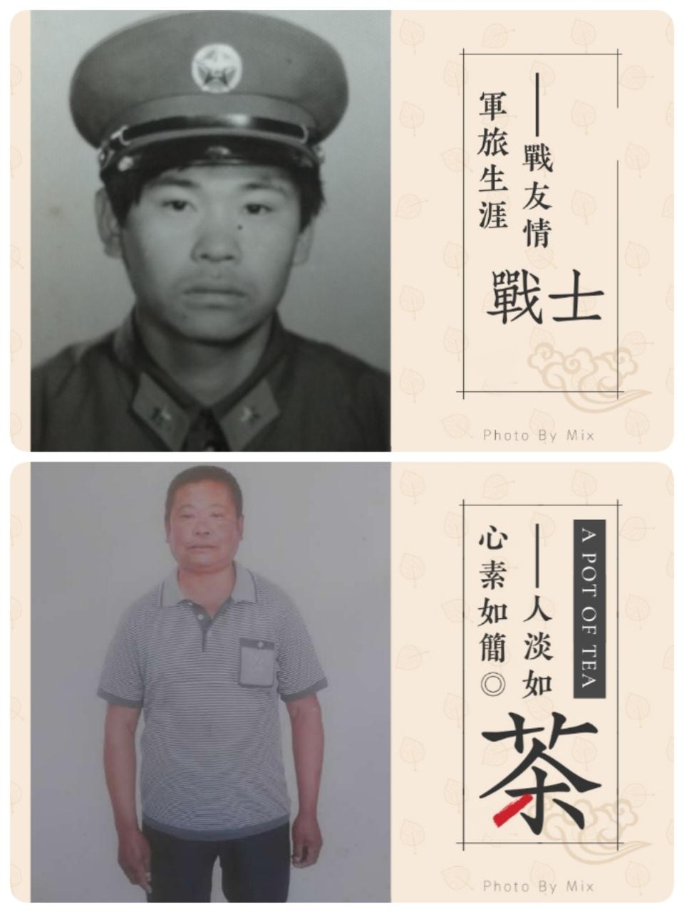 辽宁省阜新县开发区.