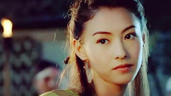 香港电影七大经典,哪一部让你忍不住流下眼泪?图片