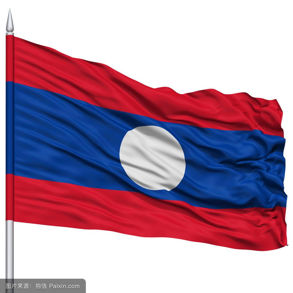 亚洲国家国旗_辨认各国位置与国旗(亚洲)