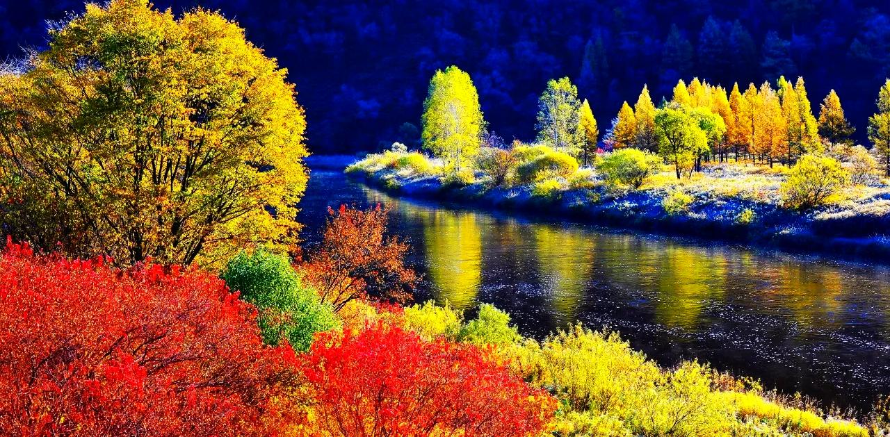 作爱有声有色_从此变的有声有色异样美丽