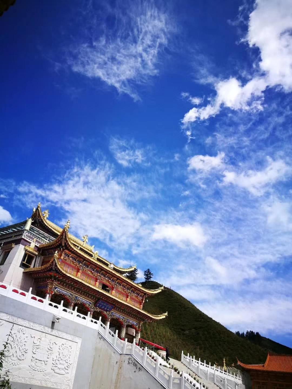 【出发地】 兰州,白银,武威  【目的地】 天祝藏族自治县  【线路