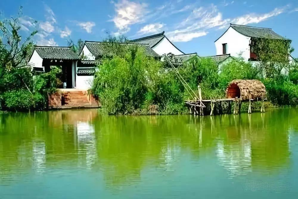 温州乐清市雁荡山风景区