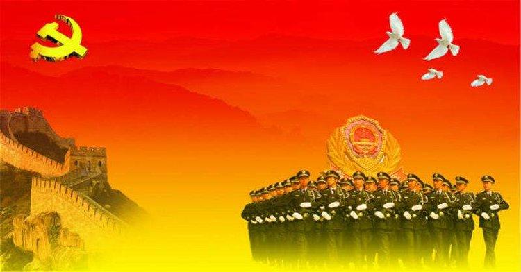 《永生的和平鸽》作者:刘擎王嫣合读:何琳尔无