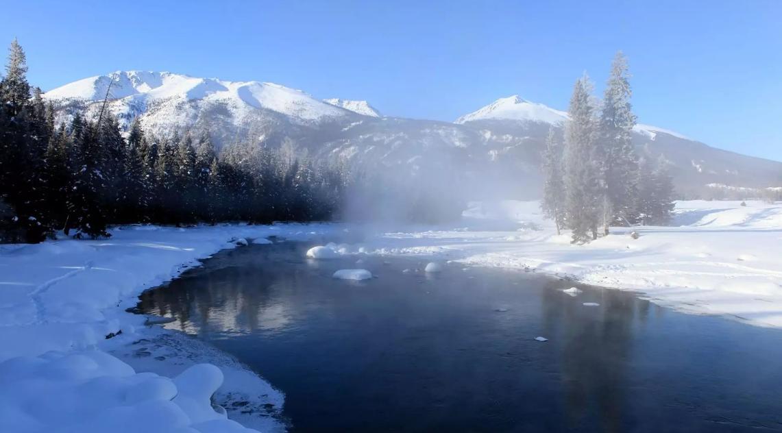 《西游记》中对景物的描写也是颇多,山川险境的奇景更是数不胜数.