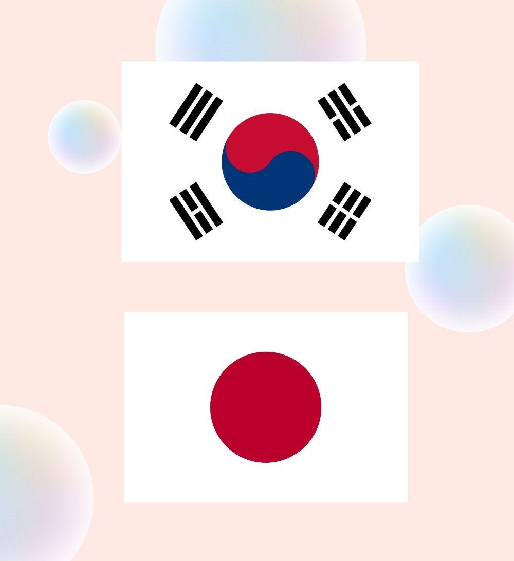 日本国旗_世界各国国旗