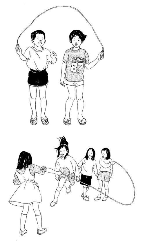 动漫 简笔画 卡通 漫画 手绘 头像 线稿 500_831 竖版 竖屏
