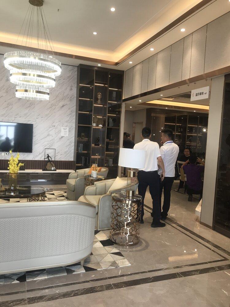 圣西尔装饰,圣西尔设计,酒店设计,厦门设计,别墅设计